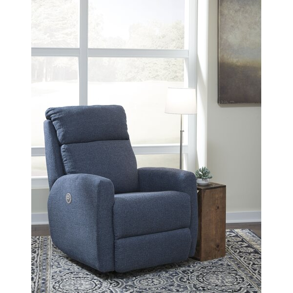 Primo Recliner by Southern Motion