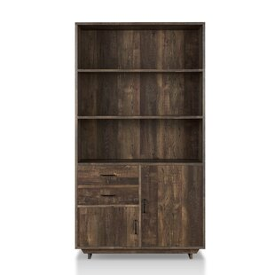 Penson China Cabinet by Union Rustic
