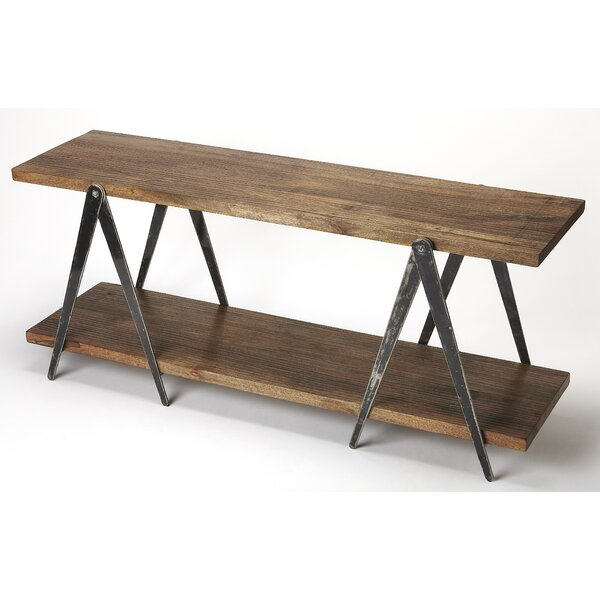 Varley 59 TV Stand by Trent Austin Design