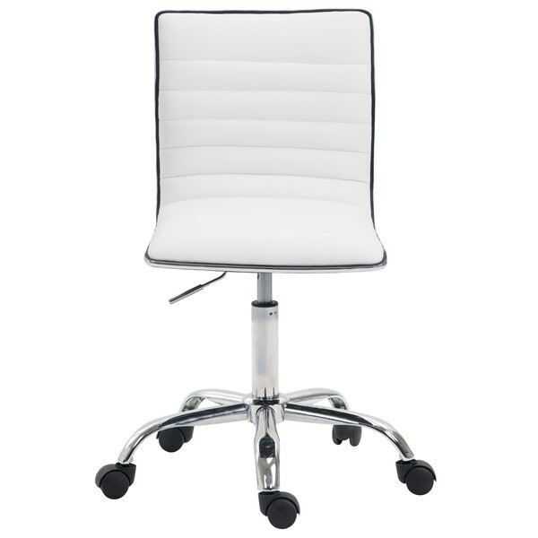 Redinger Office Chair by Orren Ellis