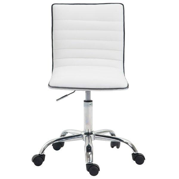 Redinger Office Chair by Orren Ellis