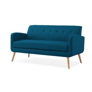 Kingston Sofa by Handy Living