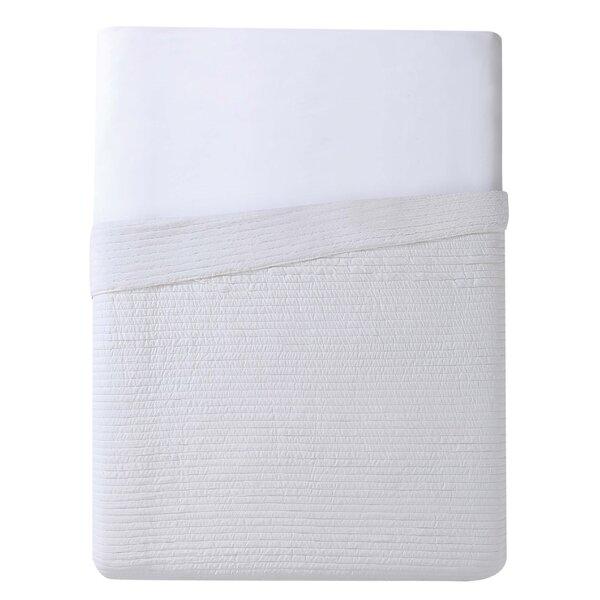 Reversible Blanket by London Fog