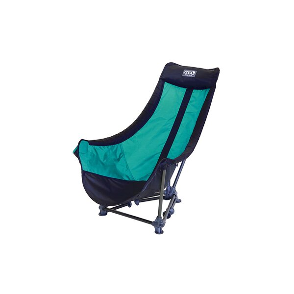 Lounger DL  Folding Camping Chair By ENO- Eagles Nest Outfitters