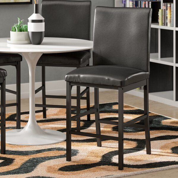 Greyson Dining Chair (Set of 4) by Zipcode Design