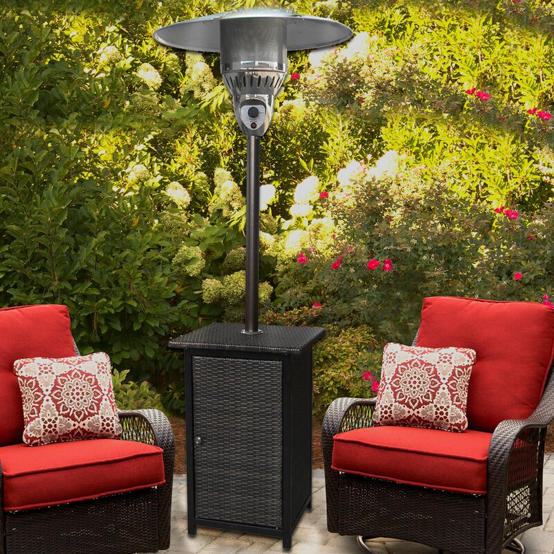 propane patio heaters sku hano1322 defaultname - Propane Patio Heater
