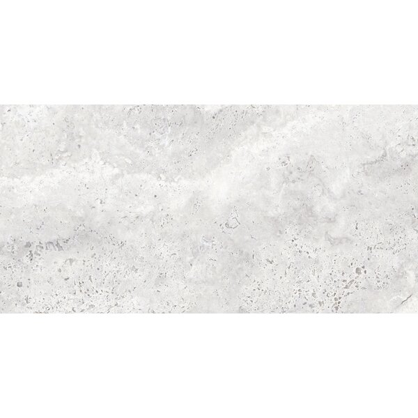 Cabo 12 x 24 Ceramic Field Tile in Shore by Emser Tile