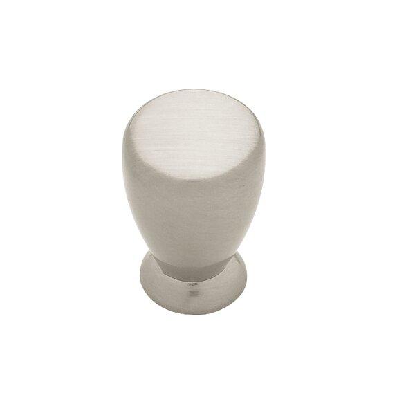 Cone Novelty Knob by Liberty Hardware