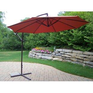 Bosch 10' Umbrella byDarby Home Co