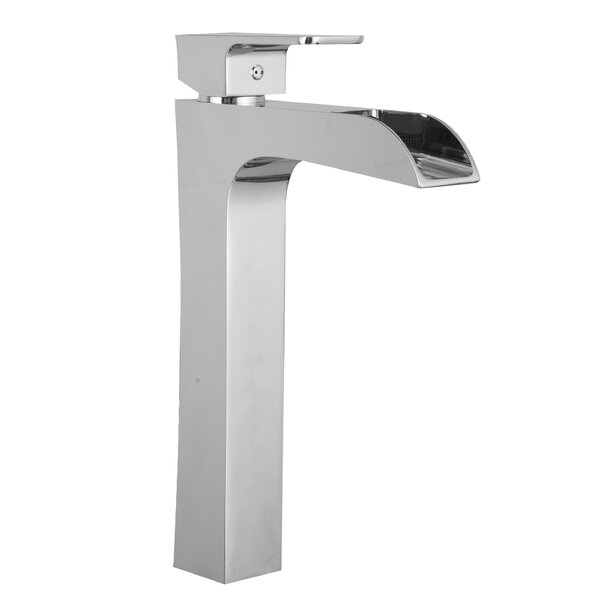 Bathroom Faucet by UCore