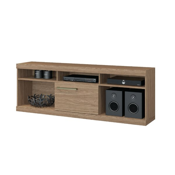 Arria TV Stand for TVs up to 78