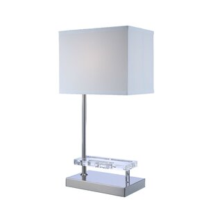 Well-known Modern Plastic Table Lamps | AllModern PA38