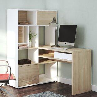 Chang Desk by Zipcode Design