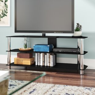 Comparison Dionte TV Stand for TVs up to 65 By Ebern Designs