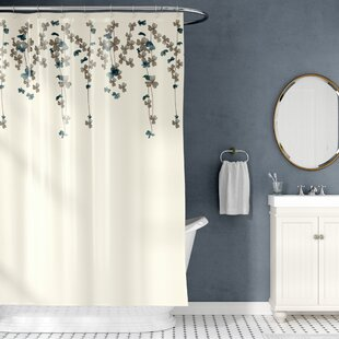 Merveilleux Dry Clean Only Liner Not Included Shower Curtains Youu0027ll ...