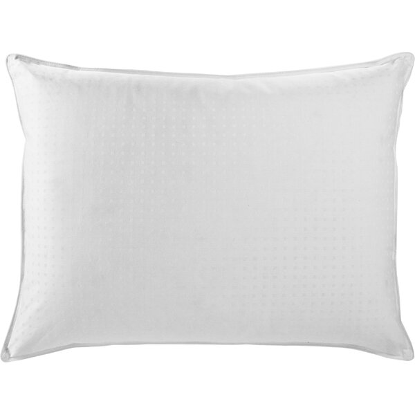 Five Star Down Pillow by St.James Home