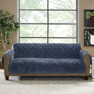 Washable Couch Covers | Wayfair