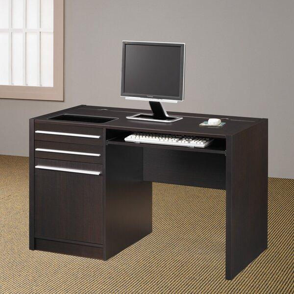 Bear River City Computer Desk by Wildon Home ®