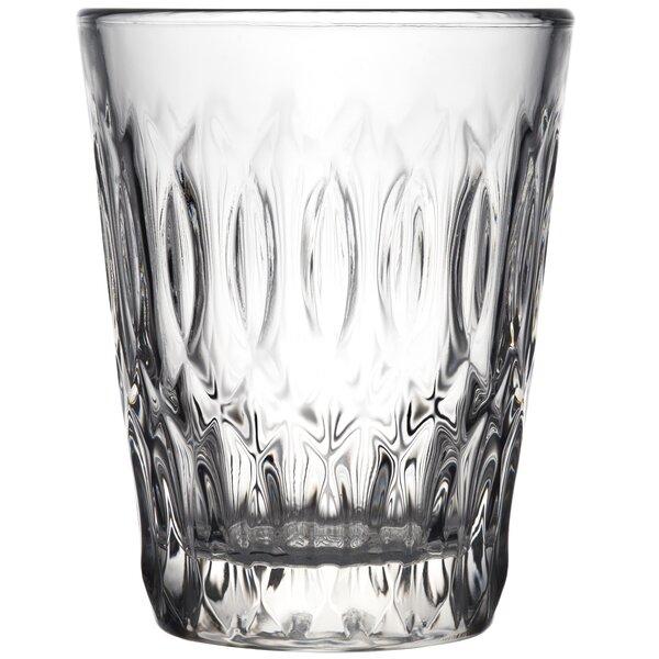 Verone 9.5 Oz. Water/Juice Glass (Set of 6) by La Rochere