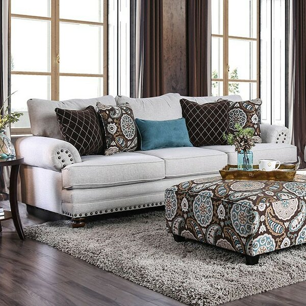 Trendy WendlingSofa by Darby Home Co by Darby Home Co