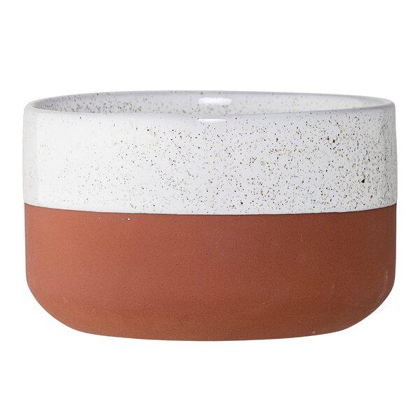 Bigham Round Soup Bowl (Set of 4) by Langley Street