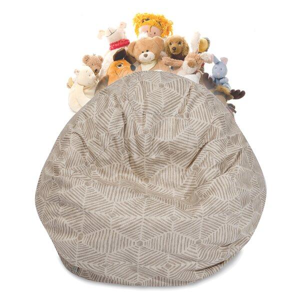 Christman Standard Bean Bag Cover By Ebern Designs