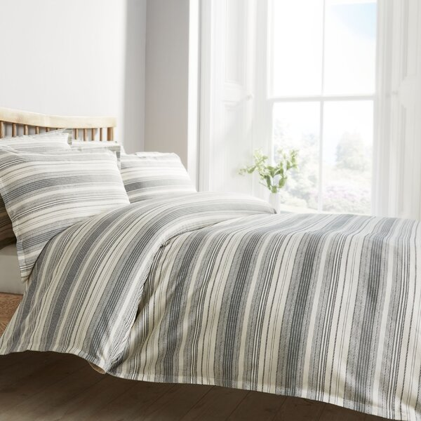 Duvet Cover by Birch Lane™