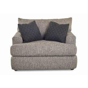 Boden Configurable Living Room Set