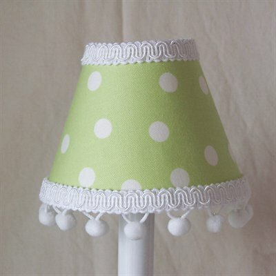 Jack And The Beanstalk Night Light by Silly Bear Lighting
