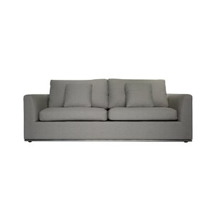 Kamryn Sofa by Ivy Bronx