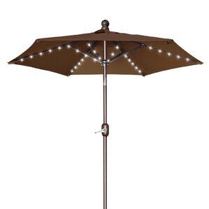 Hardman 6.5u0027 Lighted Umbrella