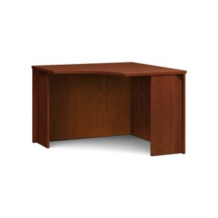 Find BL Series Corner Desk Shell By HON