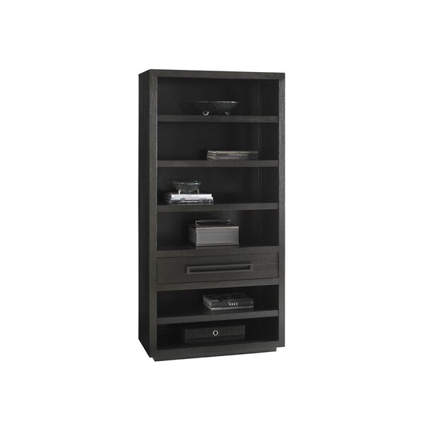 Carrera Standard Bookcase by Lexington