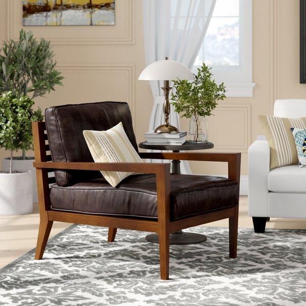 Estee Armchair by Design Tree Home