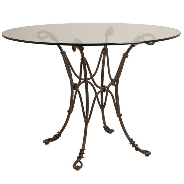 Vine Dining Table by Kalco