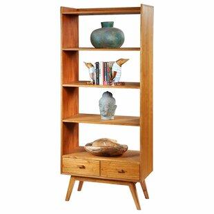 Trenton Tall Display Cabinet