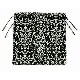 20 X 20 Outdoor Chair Cushion | Wayfair