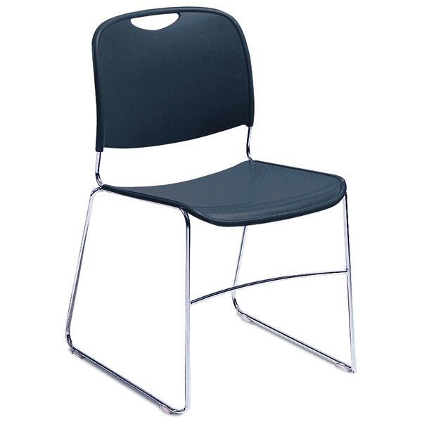 Pleasant Chair With Tablet Arm Wayfair Pdpeps Interior Chair Design Pdpepsorg
