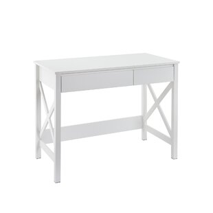 X-Frame Writing Desk
