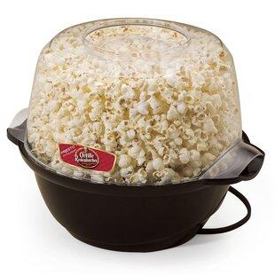 Orville Redenbacher's® Stirring Cornpopper by Presto