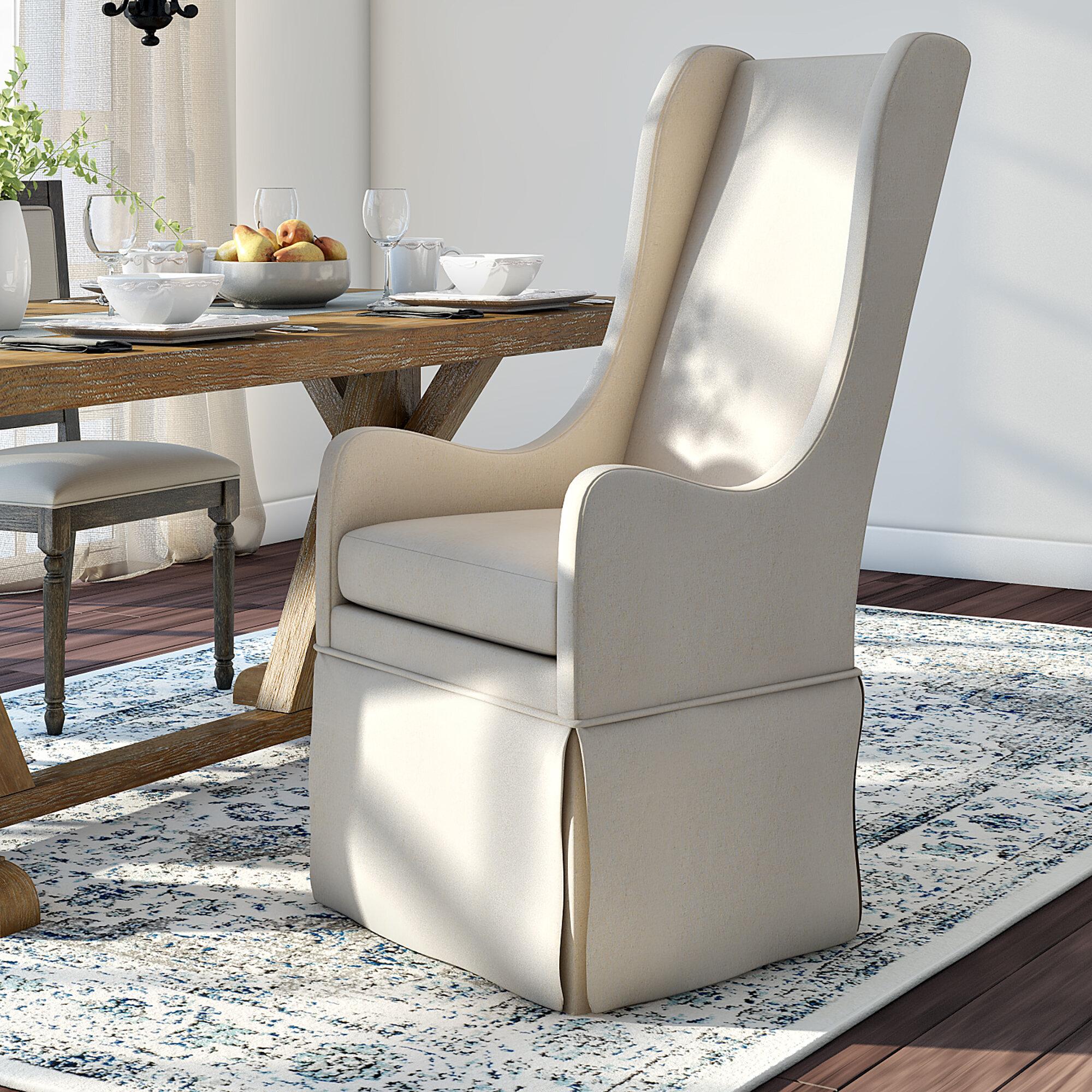 Lark Manor Albane Arm Chair Reviews