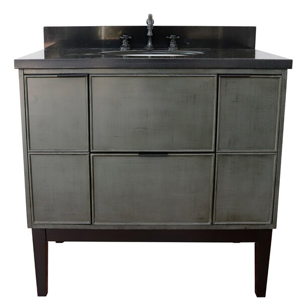 Arnott 37 Single Vanity by Bloomsbury Market