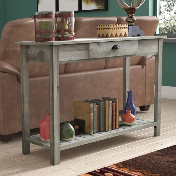 Entry Console Table by Birch Lane™