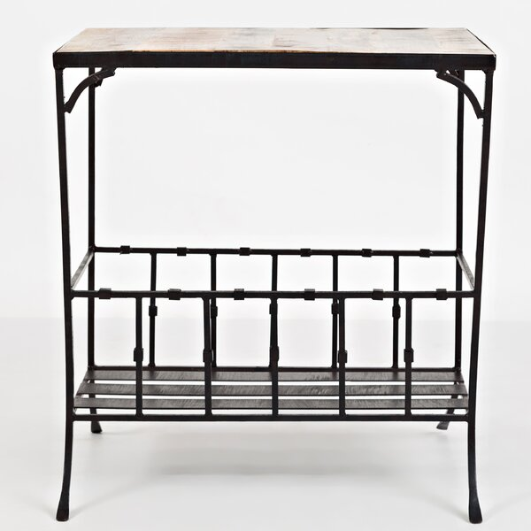 Outstanding Orleans Coffee Table By Bernhardt 2019 Online Industrail Pabps2019 Chair Design Images Pabps2019Com