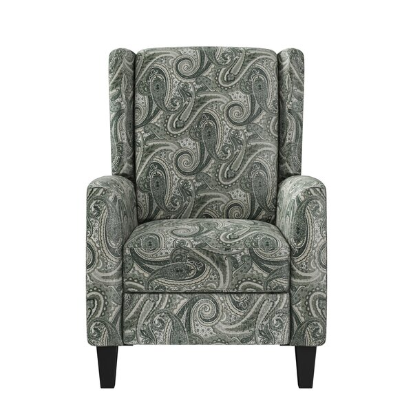 Elijia Manual Recliner W003435256