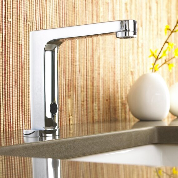 Selectronic Electronic Faucet by American Standard