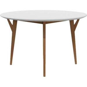 otis dining table