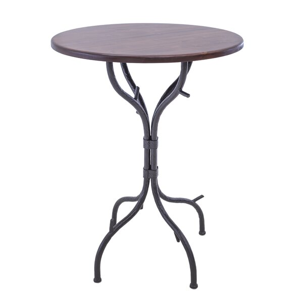 Royer Pub Table by Loon Peak