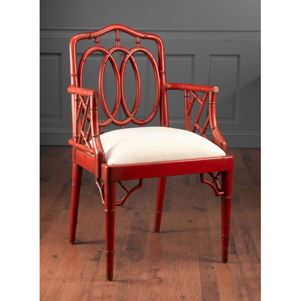 Amazing Solid Wood Dining Chair By AA Importing New Design
