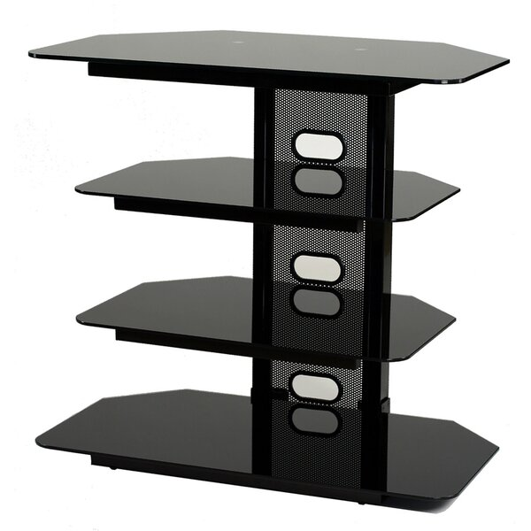 Chason TV Stand For TVs Up To 40